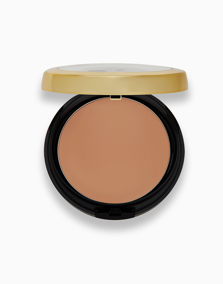 Conceal + Perfect Smooth Finish Cream To Powder by Milani | 270 Tan