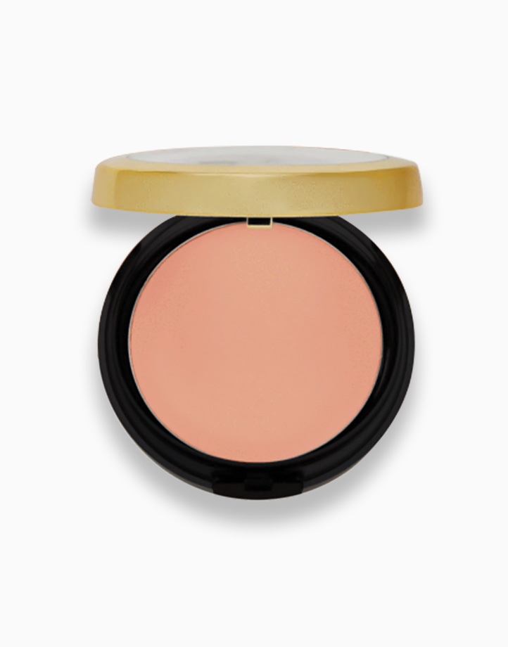 Conceal + Perfect Smooth Finish Cream To Powder by Milani | 220 Creamy Natural
