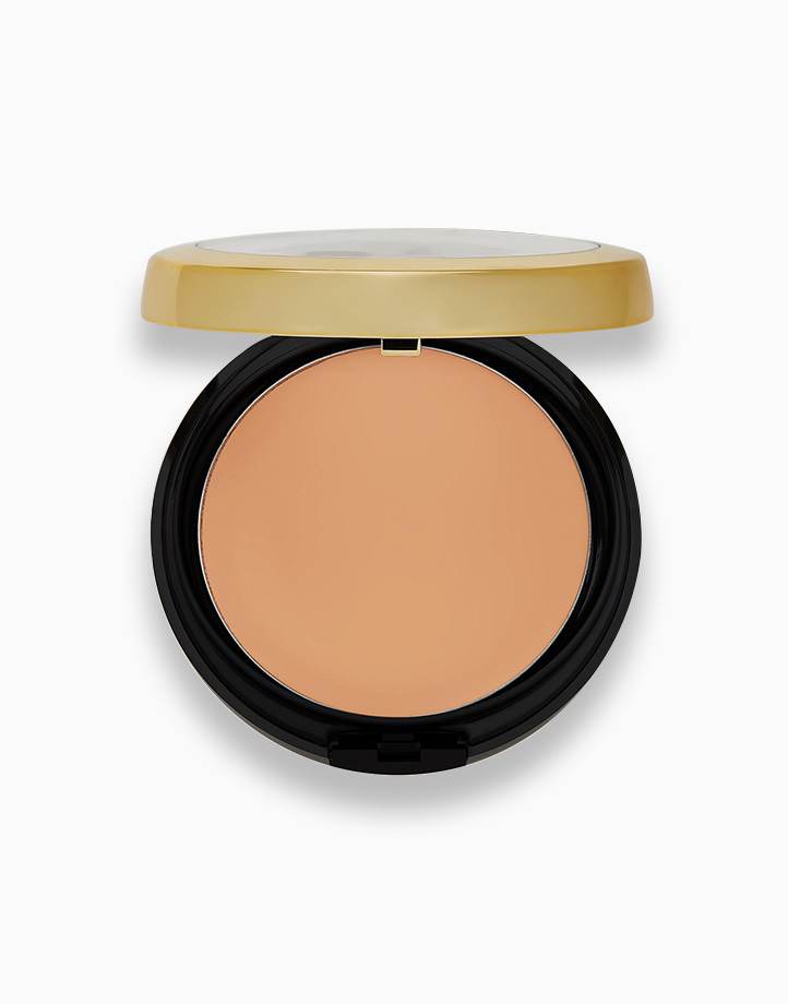 Conceal + Perfect Smooth Finish Cream To Powder by Milani | 245 Warm Beige