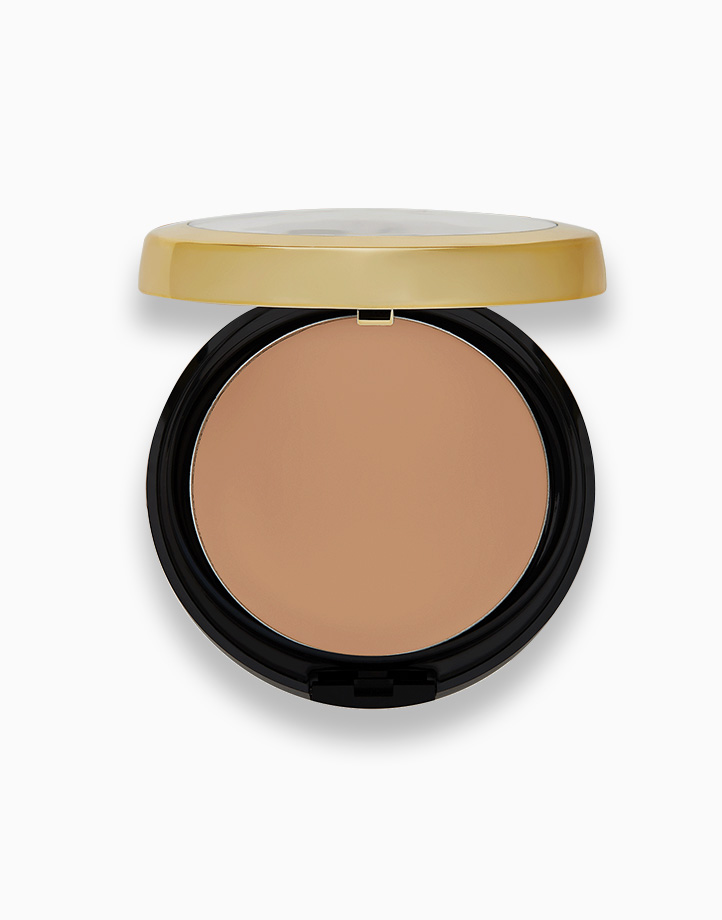Conceal + Perfect Smooth Finish Cream To Powder by Milani | 250 Sand Beige