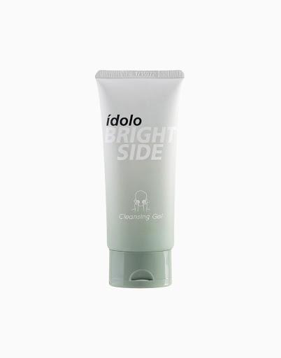 Idolo Brightside Cleansing Gel by Mistine