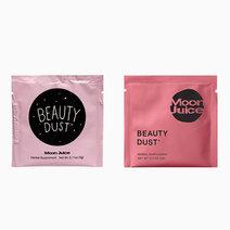 Beauty Dust Sachet (3g) by Moon Juice