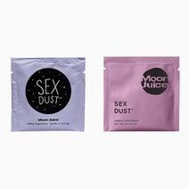 1 sex dust sachet %283g%29