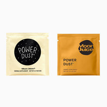 Power Dust Sachet (3g) by Moon Juice