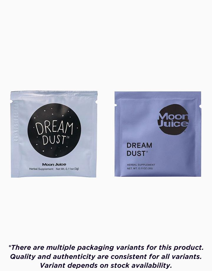 Dream Dust Sachet (3g) by Moon Juice