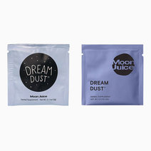 2 dream dust sachet %283g%29
