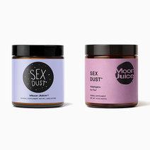 Sex Dust Bottle (42.5g) by Moon Juice
