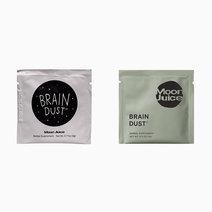 2 brain dust sachet %283g%29
