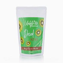 Dried Kiwi (140g) by Lifestyle Gourmet