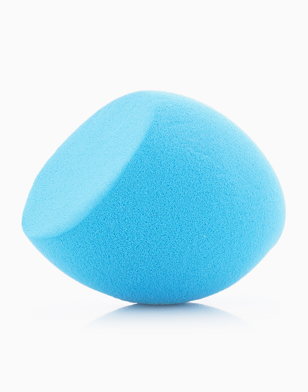 Mini Miracle Edge Sponge by PRO STUDIO Beauty Exclusives | Blue