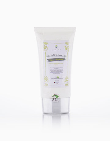 Eco Pit Deo Crème (50g) by Leiania House of Beauty