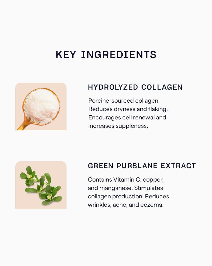 10276 pure skin collagen essence mask sheet sir 1