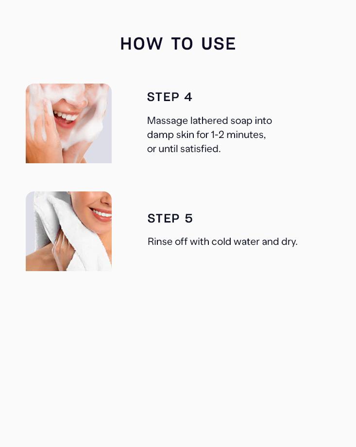 8029 skin genie acv soap sir 3