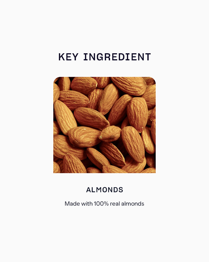 26234 raw almonds %28500g jar%29 sir 1