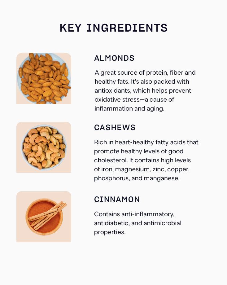 37528 cinnamon almond cashew %28200g%29 sir 1