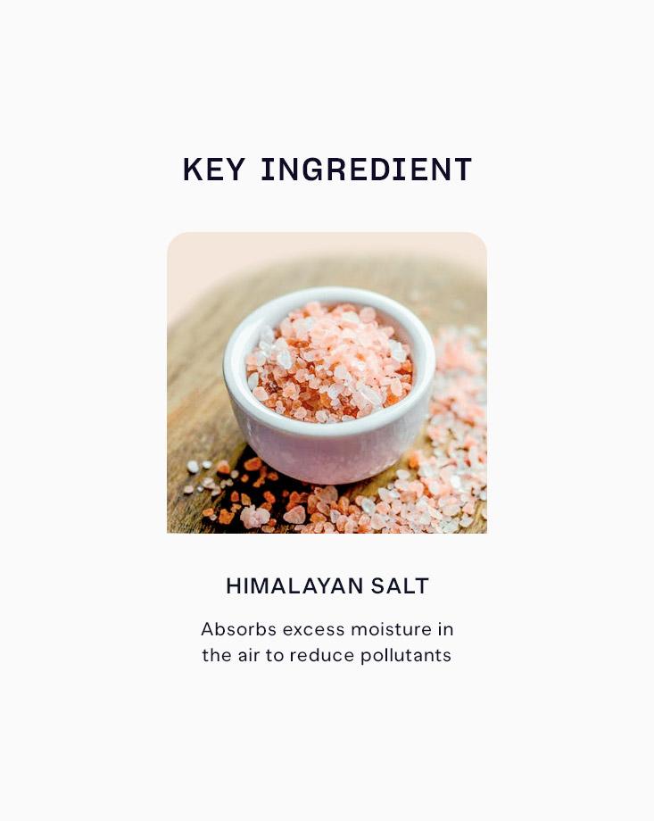 16919 himalayan salt lamp %282 3%29 sir 1