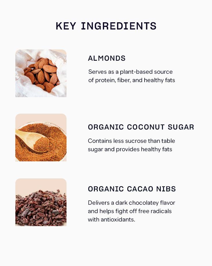 12398 almond butter   extra dark cacao %28225g%29 sir 1