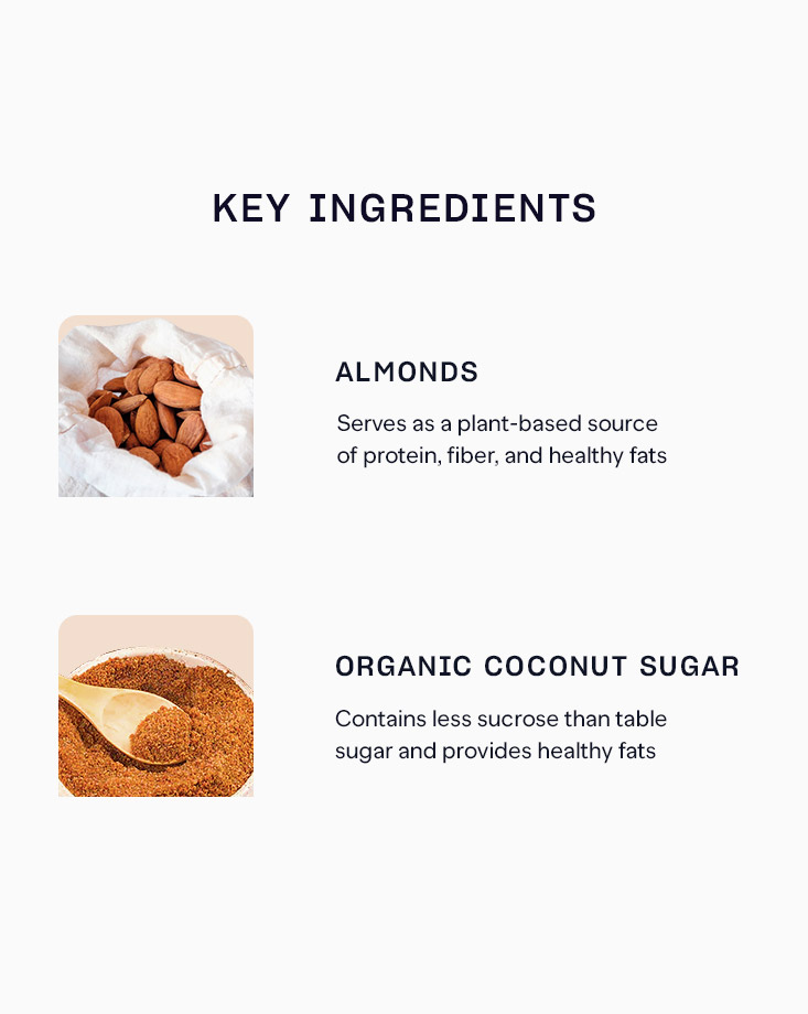 12399 almond butter   cinnamon vanilla %28225g%29 sir 1