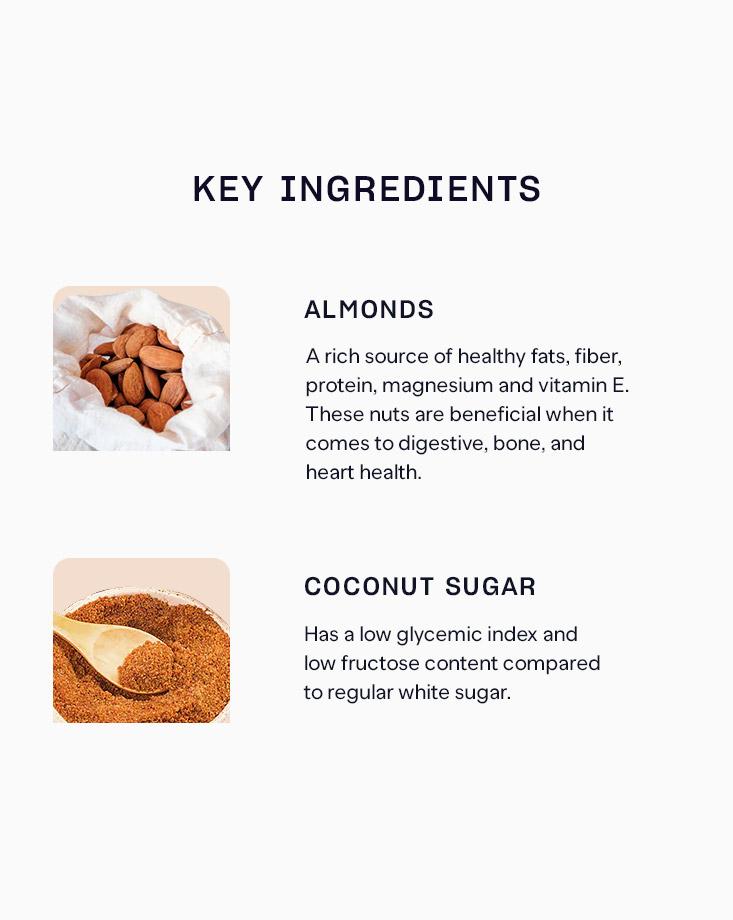 14994 almond butter   cacao hazelnut %28225g%29 sir 1