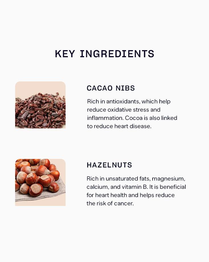 14994 almond butter   cacao hazelnut %28225g%29 sir 2