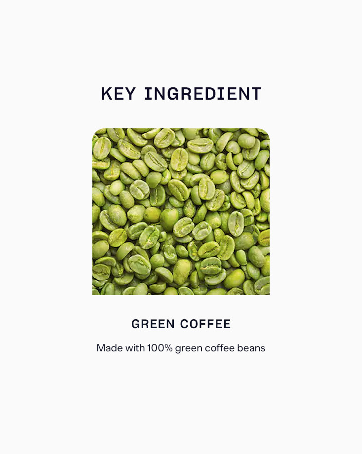 41298 green coffee extract %28100g%29 sir 1