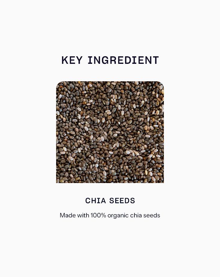 14525 organic chia seeds sir 1