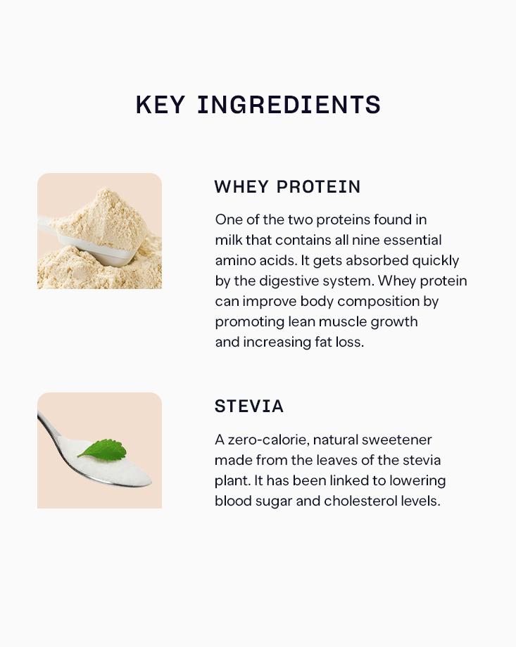 18016 just clean caramel whey protein %28454g%29 sir 1
