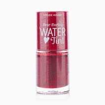 Dear Darling Water Tint by Etude House