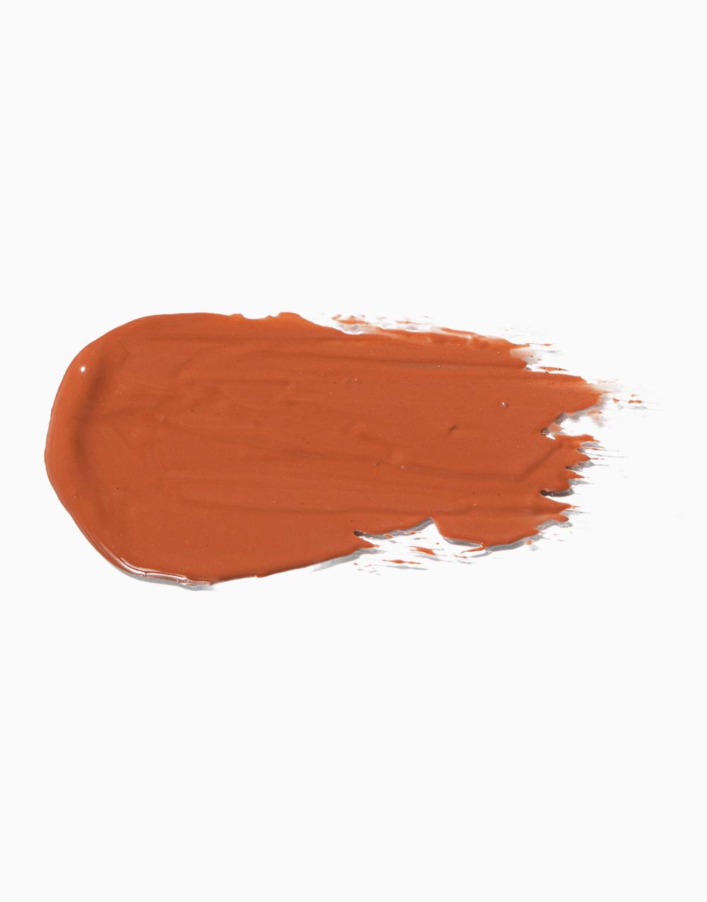 Colourglaze by Colourette   Blanket
