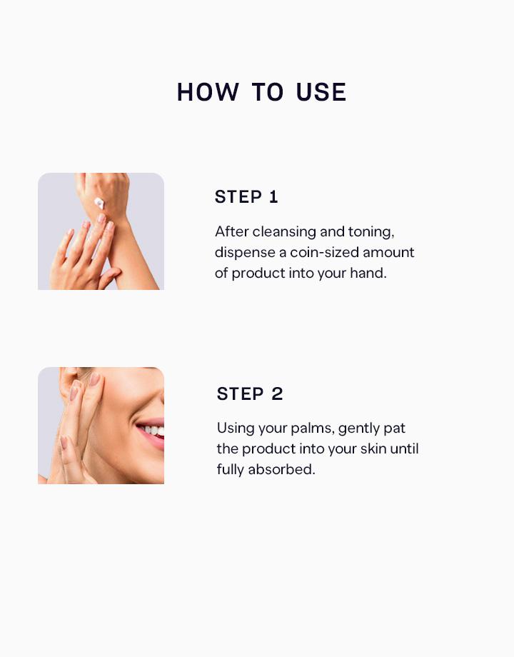 5 collagen daily essence