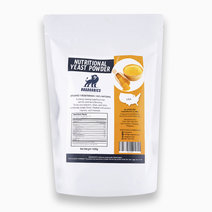 Roarganics nutritional yeast 1000g