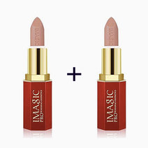24-Hour Rouge a Levres (Buy 1, Take 1) by Imagic