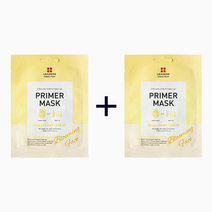 B1t1 leaders insolution primer mask   blooming face