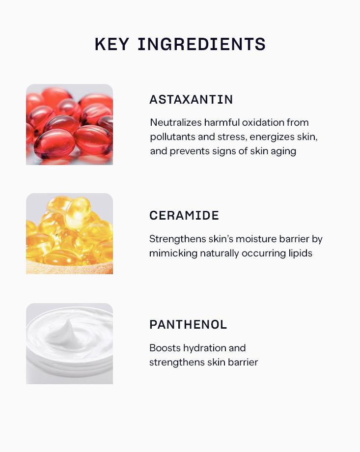 1 56665 skin essentials barrier repair face   body cream sir