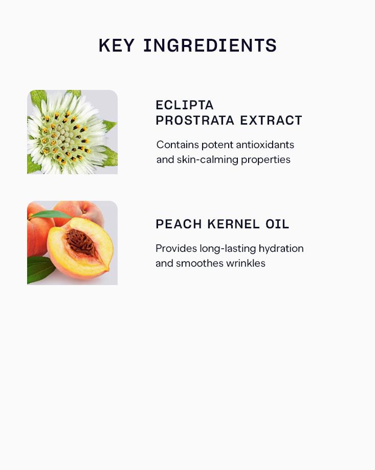2 56665 skin essentials barrier repair face   body cream sir
