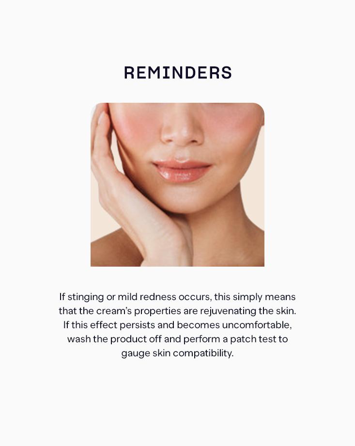 4 56665 skin essentials barrier repair face   body cream sir