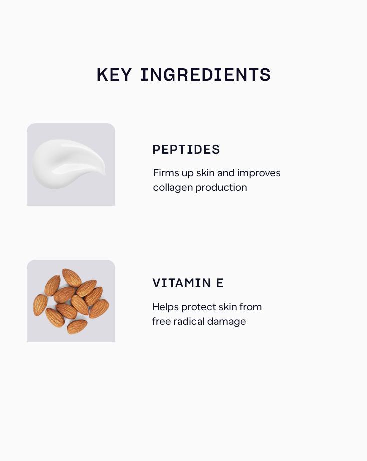 1 56671 skin essentials aqua activating serum sir
