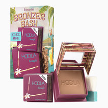 Benefit bronzer bash matte powder bronzer duo 1