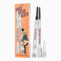 Brow Pencil Party by Benefit