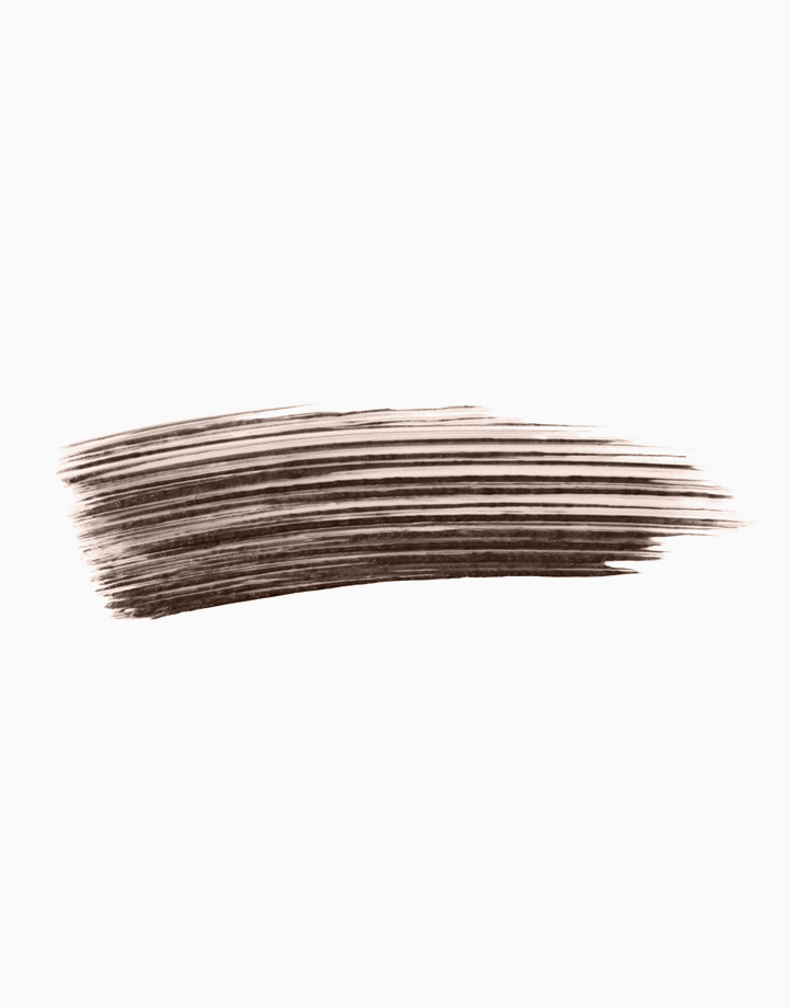 Gimme Brow+ Volumizing Eyebrow Gel Jumbo Size by Benefit | Shade 5 - Cool Black-Brown
