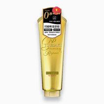 Tsubaki Premium Repair Hair Treatment (180g) by Shiseido