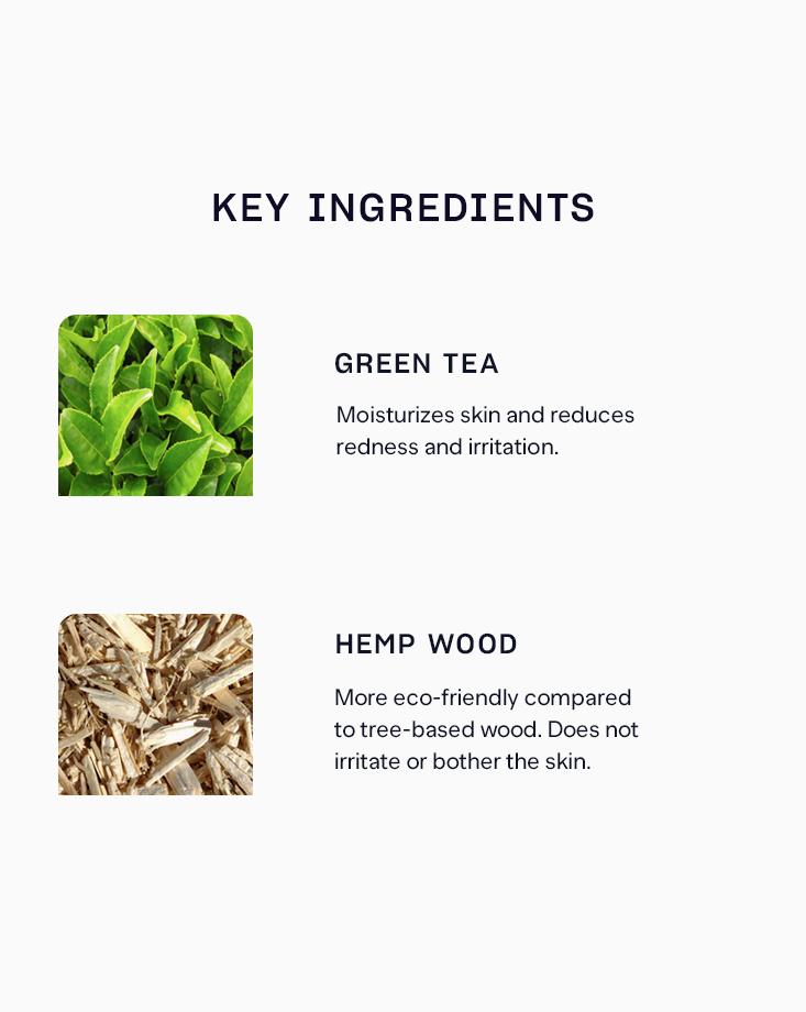 1 7840 teafresh organic face oil blotting paper si 1