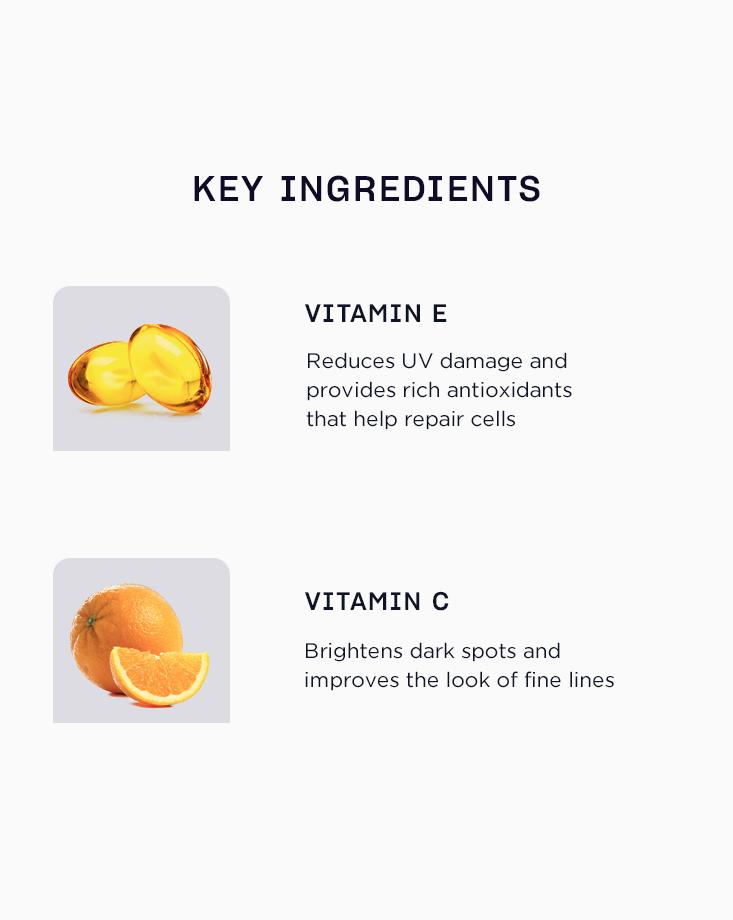 2 39162 nuwhite s acetyl glutathione  collagen  vitamin e   sodium ascorbate sir
