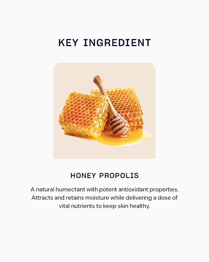 1 15891 honey