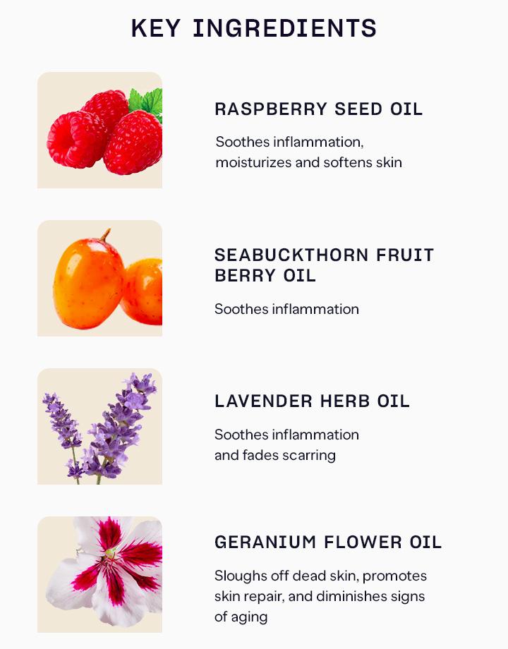 5 beauty sleep elixir