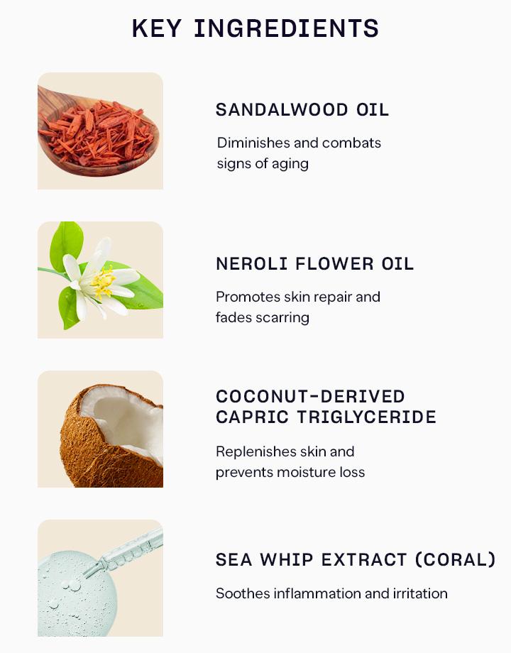 6 beauty sleep elixir