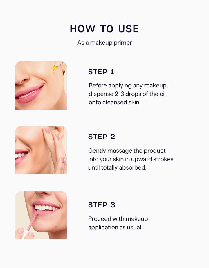 9 beauty sleep elixir