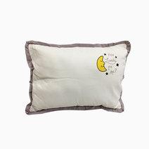 Twinkle Star Toddler Pillow by Kozy Blankie