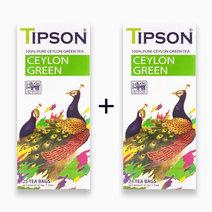Tipson ceylon tea b1t1