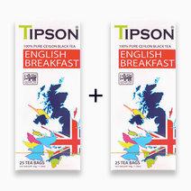 Tipson english breakfast b1t1